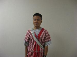 Thah Nung