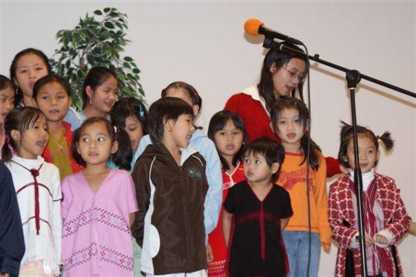 christmas-family-photos-2-099