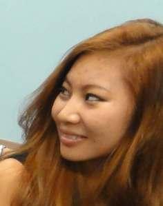 Sung Sung 2